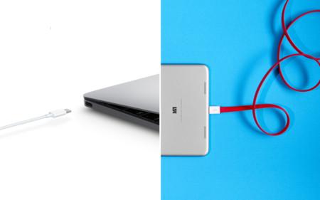 Tu portátil deberá rechazar accesorios USB-C que no son adecuados, la USB-IF propone una nueva especificación