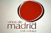 Nueva oferta de enoturismo en Madrid