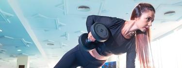 Las 9 mejores ofertas hoy en los eBay Days: patinetes, pulseras de actividad o bicicletas de spinning rebajados