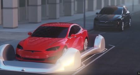 Prepárate para ver el hipnótico video del primer túnel de The Boring Company, la nueva empresa de Elon Musk