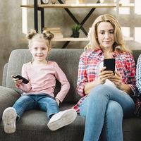 Quédate en casa: libros, películas, series y música gratis durante todo un mes con Amazon Prime