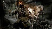 'Killzone 3' en 3D, vídeos con gameplay y sí, impresionante es poco [E3 2010]
