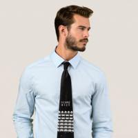 Guía de compra de regalos tecnológicos para el día del padre: 59 ideas en función de gustos y presupuesto