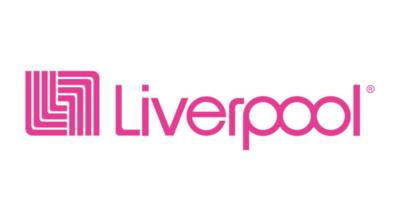 Hackers se hacen con información de los usuarios de Liverpool