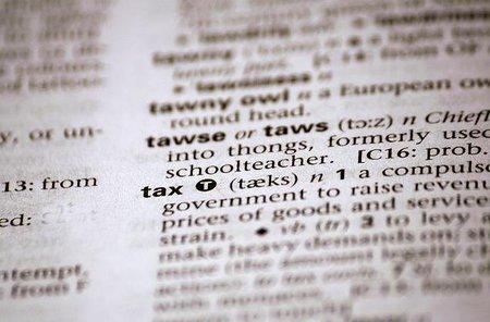 Fiscalidad de empresas de reducida dimensión (I)