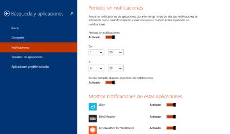 notificaciones_windows8.png