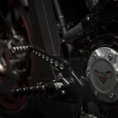 Foto 44 de 55 de la galería victory-ignition-concept en Motorpasion Moto