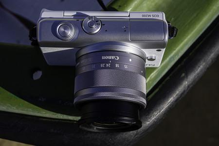 Nikon Z 50 55 Mm Iso 100 1 2000 Seg En F 5
