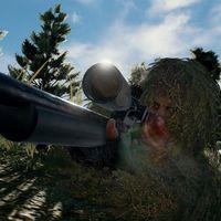 PlayerUnknown's Battlegrounds recaudó más de 700 millones de dólares el año pasado