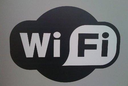 Los dispositivos móviles demandan el uso de WiFi en las empresas