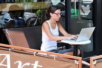 El networking también puede (y debe ser) online