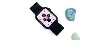 La importancia del software: con watchOS 7 nuestro Apple Watch responderá aún más rápidamente a nuestras interacciones