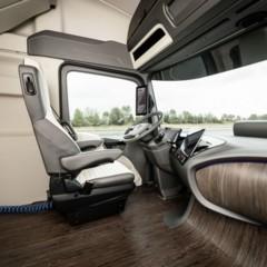 Foto 9 de 11 de la galería future-truck-2025 en Xataka