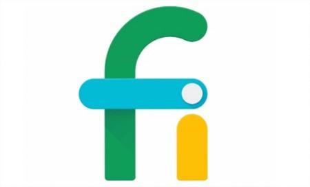 Project Fi, ¿de qué va el nuevo experimento de Google?