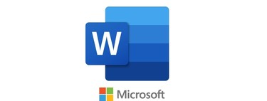 Word Online: cómo abrir y editar un documento .doc sin instalar nada