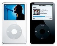 Podmaxx, sácale jugo a tu iPod
