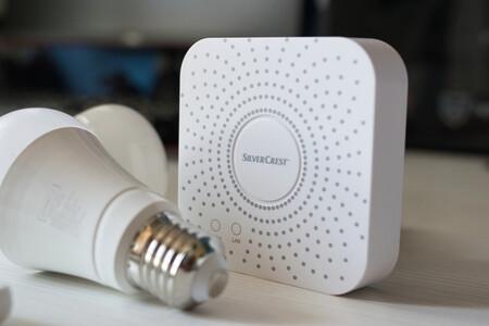 Lidl Smart Home 6