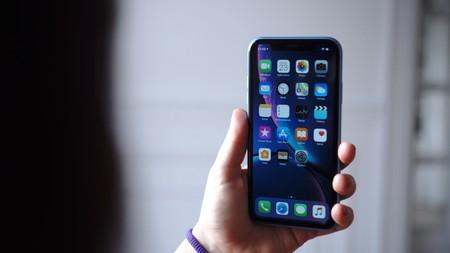 En el outlet de MediaMarkt hoy tienes un Apple iPhone XR con más de 140 euros de descuento utilizando este cupón