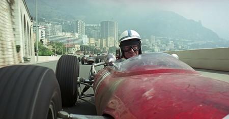 Grand Prix 1966 Formula 1