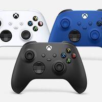 La actualización de marzo para Xbox Series X|S por fin soluciona los problemas de desconexión de los controles