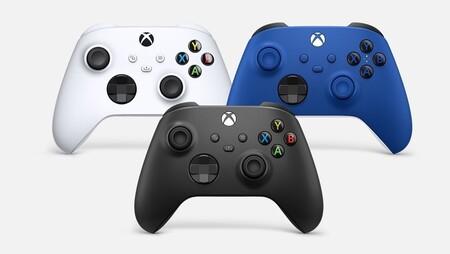 La actualización de marzo para Xbox Series X S por fin soluciona los problemas de desconexión de los controles