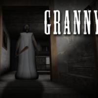Así es Granny, el inquietante juego de terror en primera persona que triunfa en Android y iOS