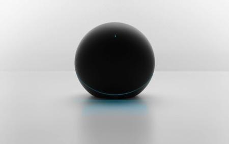 Nexus Q, a fondo