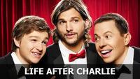 'Dos Hombres y Medio' renueva oficialmente por una décima temporada en CBS