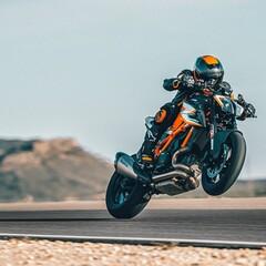 Foto 9 de 13 de la galería ktm-1290-super-duke-rr-2021 en Motorpasion Moto