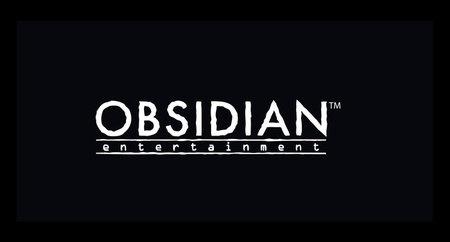 Obsidian confirma su proyecto Kickstarter
