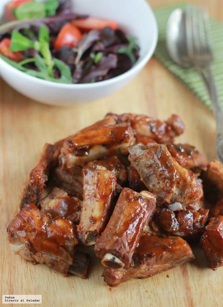 Las 11 mejores recetas de aperitivos con carne para el Picoteo del finde