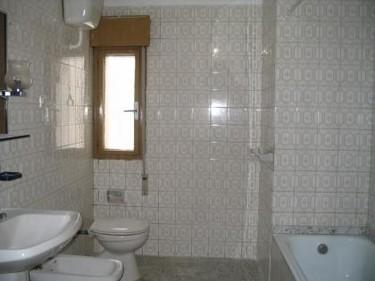Enséñanos tu casa: el baño de Brisa