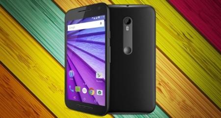 Motorola nos cita el 28 de julio para presentar sus nuevos Android