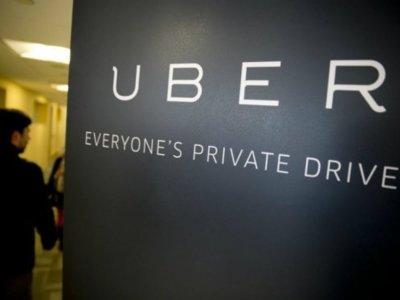 Así sería la regulación de Uber en Colombia