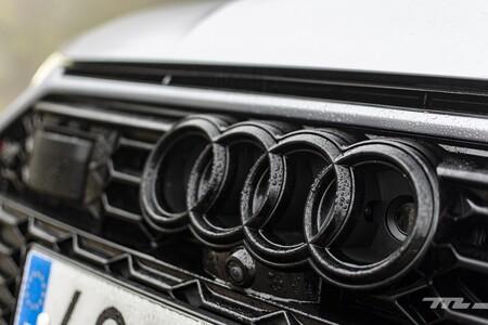 Audi Rs6 Avant 2020 Prueba 064 32