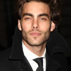 Foto 6 de 10 de la galería cortes-de-pelo-2010-los-peinados-de-los-famosos en Trendencias Hombre