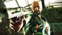Nuevo tráiler de 'Max Payne 3' que no deberías perderte por nada del mundo