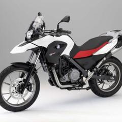 Foto 7 de 46 de la galería bmw-g650-gs-version-2011-volvemos-a-lo-conocido-con-algun-retoque en Motorpasion Moto