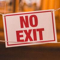 Los autónomos de toda España han salido a reclamar sus derechos en el paro de AUPA