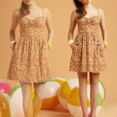 Foto 11 de 34 de la galería blanco-lookbook-verano-2011-llego-el-buen-tiempo-y-los-looks-estivales en Trendencias