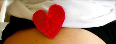 Enfermedades que pueden complicar el embarazo: las cardiopatías