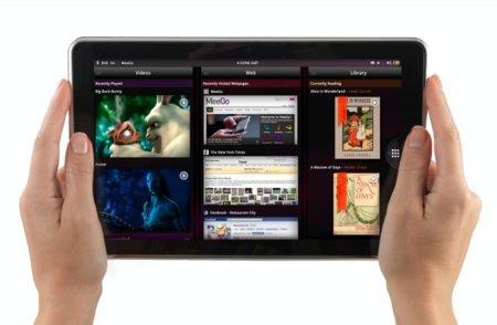 Pixel Qi se está haciendo de rogar y los tablets necesitan sus pantallas