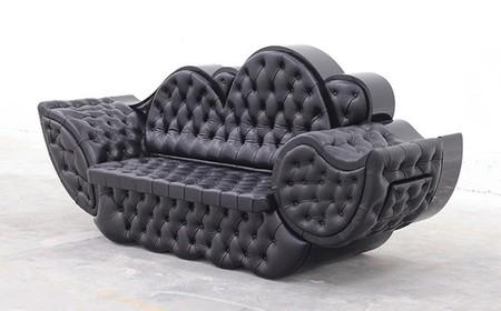 sofa alix 2