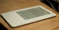 Kindle Store: Amazon prepara una tienda de aplicaciones para su lector de libros