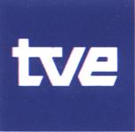 Rajoy y Zapatero serán entrevistados por periodistas de todas las cadenas en TVE