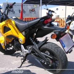 Foto 3 de 8 de la galería honda-day-en-alicante en Motorpasion Moto