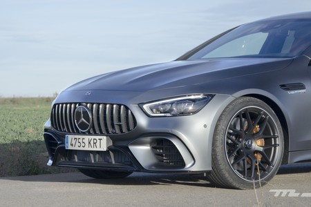 Mercedes Amg Gt 63 S 4 Puertas Coupe 2019 012