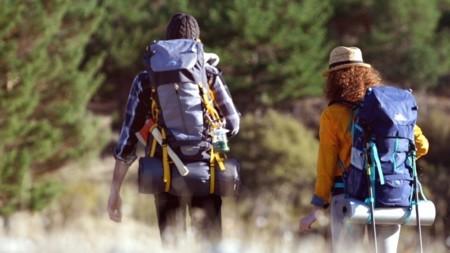 Prepárate para tus aventuras de verano con el equipamiento outdoor de High Sierra