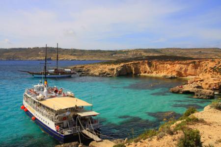 Siete destinos de Europa para las vacaciones de verano con niños