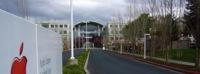 Apple asciende puestos en el listado de valor como empresa